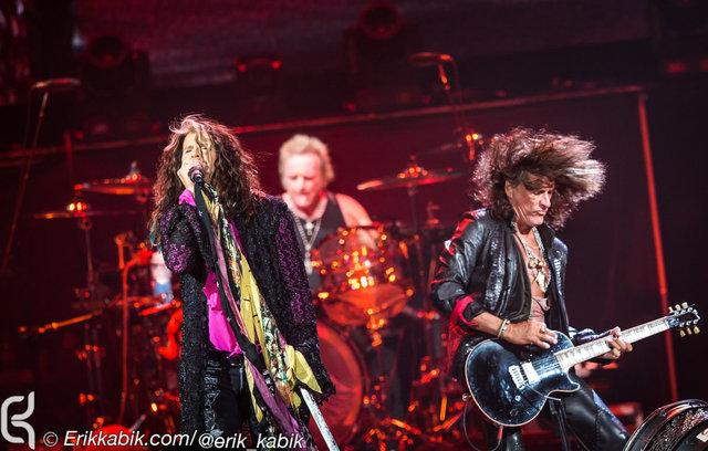 08_01_15_Aerosmith_MGM_kabik-87.jpg