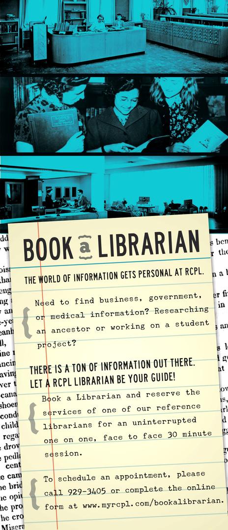 BookALibrarian.jpg