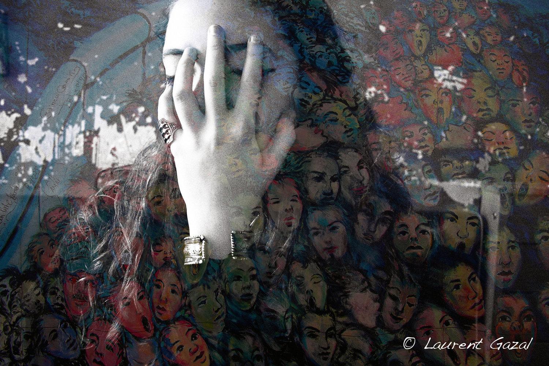 dream110 berlin51 © Laurent Gazal copie.jpg