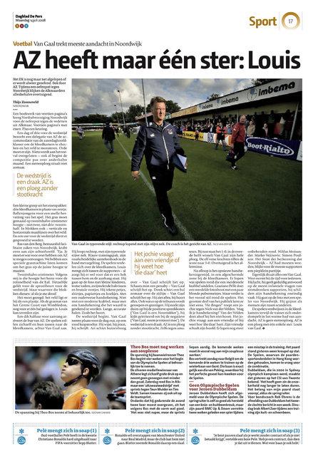 De Pers maandag 14 juli 2008 kopie.jpg