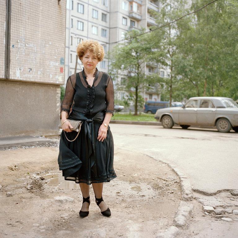 14_Rozovsky_Opera Dress.jpg