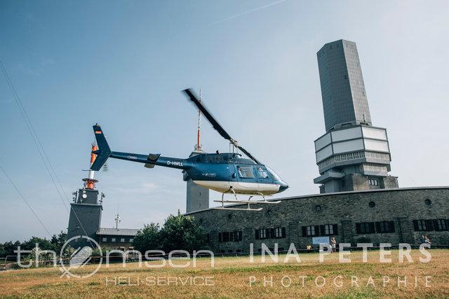 Feldberg Heli-Event_Großer Feldberg im Taunus_thomsen Heli-Service_Rundflüge Helikopter_Hubschrauber (17) - Kopie.jpg
