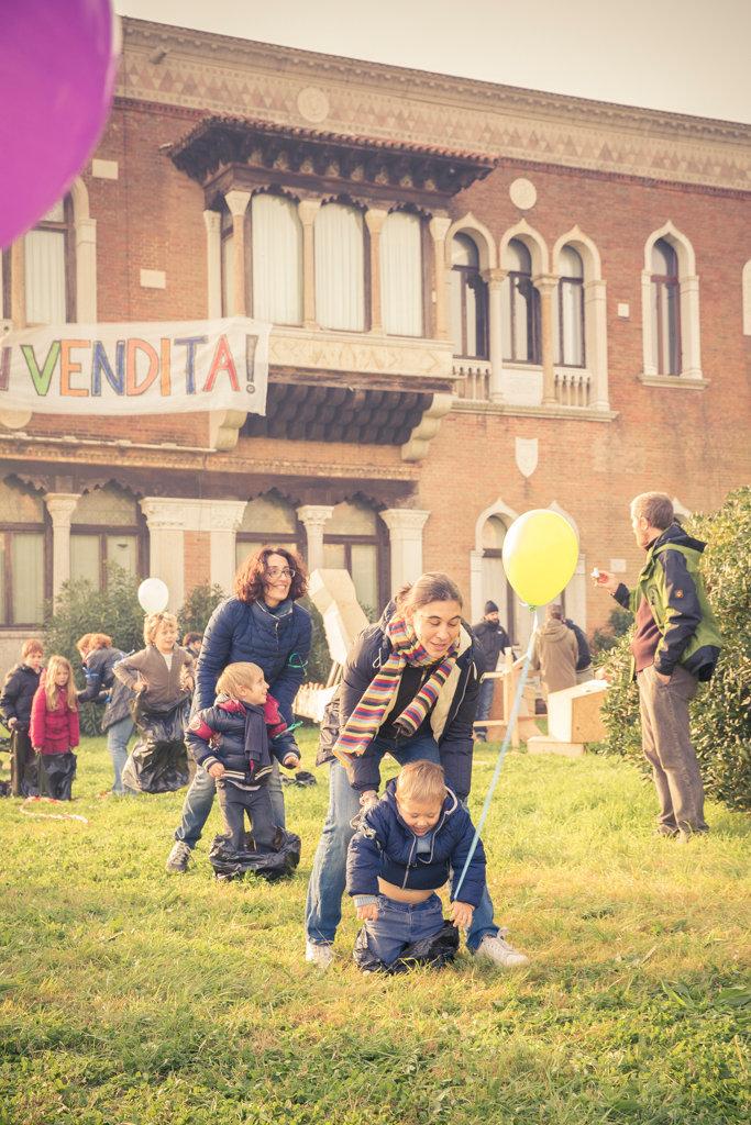 Villa_heriot-55.jpg