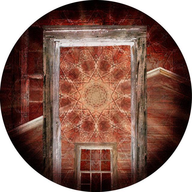 Circle 08 (Door)