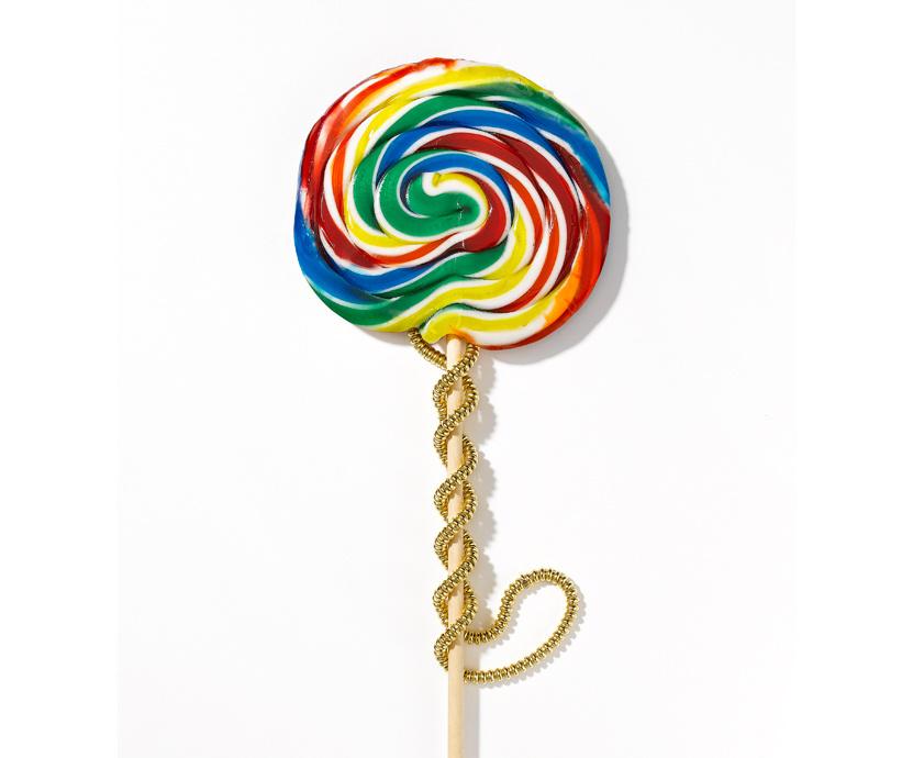 antheas lollipop 2.jpg
