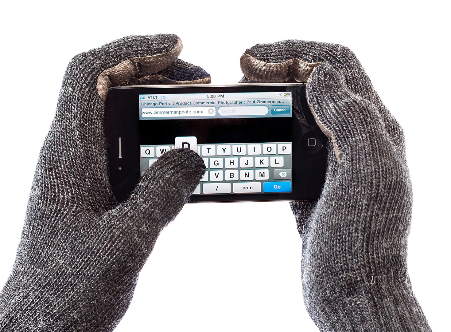 Gloves_Iphone_1.jpg