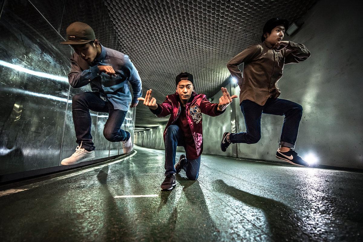Last_Jump_Three.jpg
