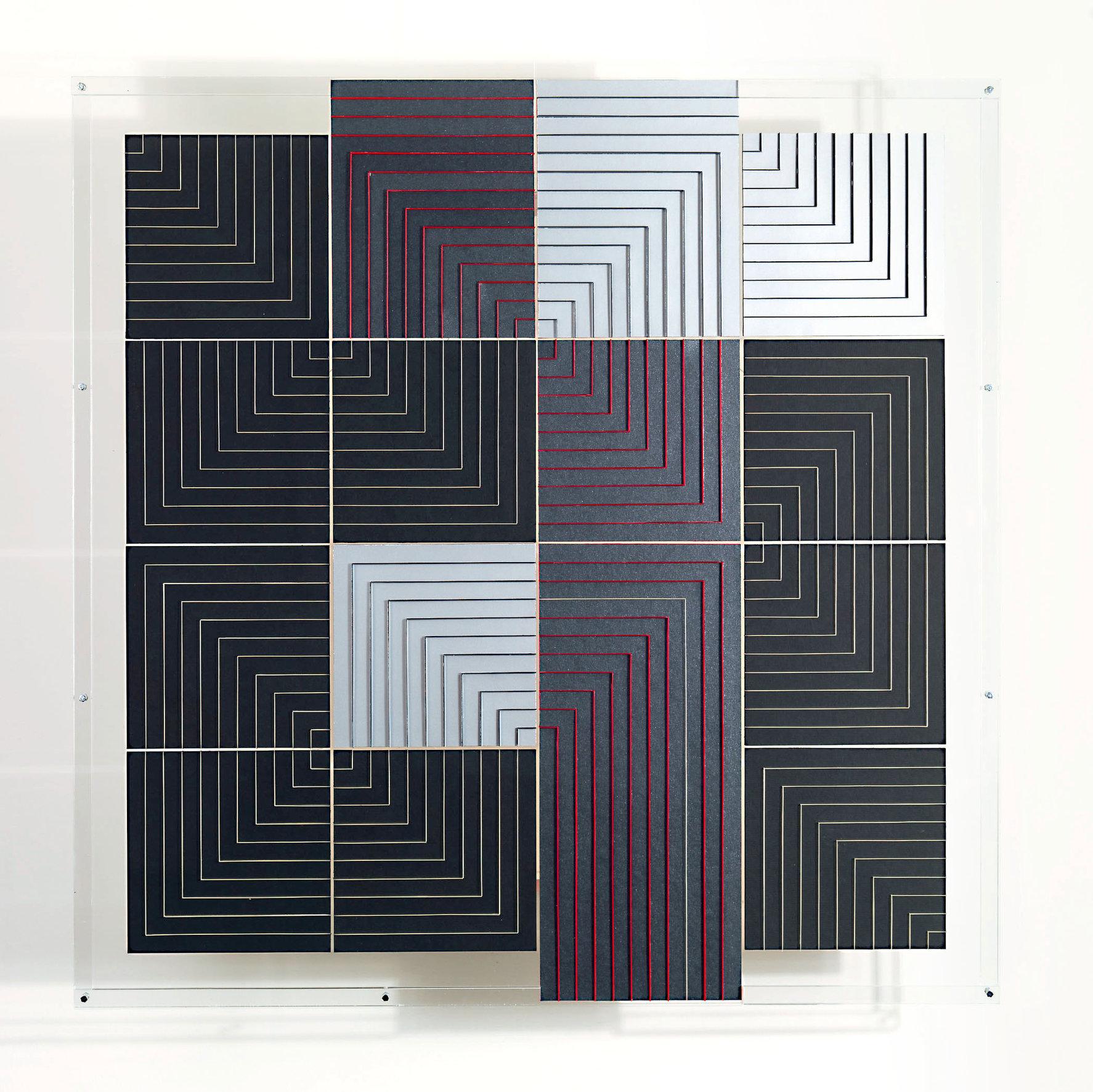 Francoise LUCIANI Horizonvertical.-76x76-cm.jpg