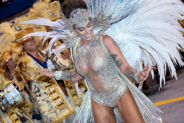 carnaval2016_site_2165.jpg