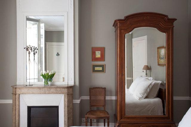 interiors_paris_natasha_milani©oliviarutherford-1251.jpg
