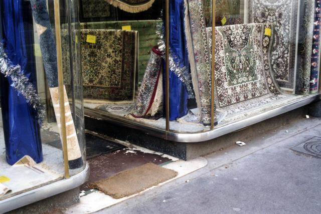 rue_de_la_république_marseille23.jpg