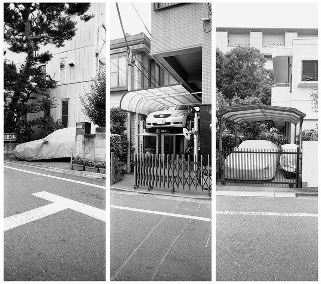 triptychcarsSMALL.jpg