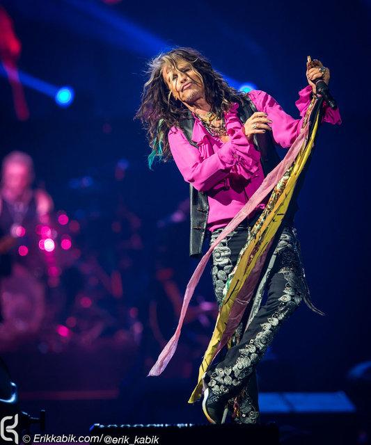 08_01_15_Aerosmith_MGM_kabik-144.jpg