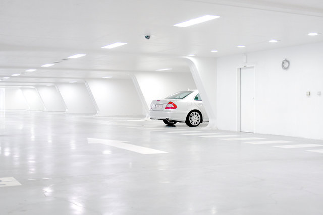 cees_duindam _1_Moments of Emptiness #1.jpg