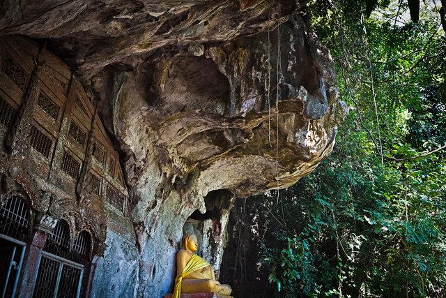 Laos-14.jpg