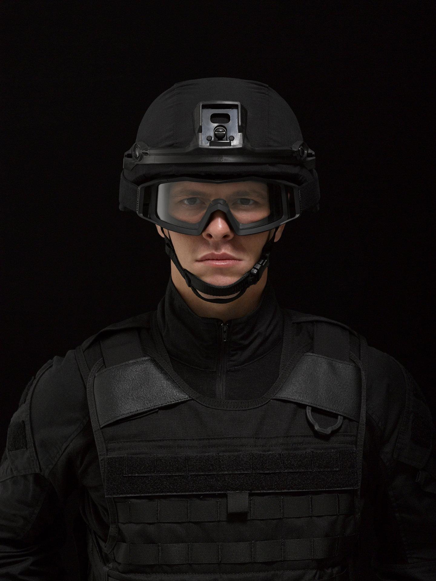 Tactical_Wolfspider.jpg