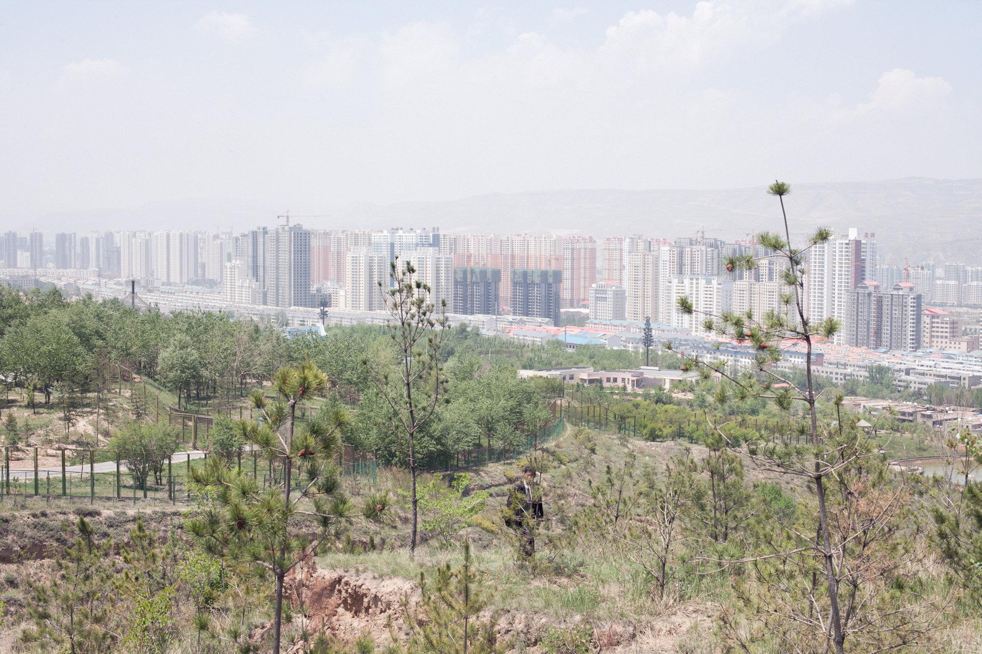 JohnFPeters_CHINA_2012_2.jpg