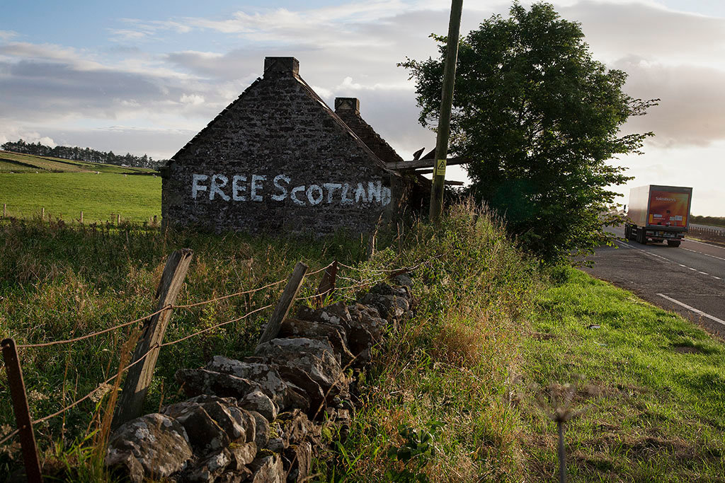 Free_Scotlandsmall.jpg
