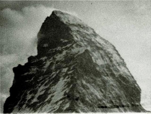 berg05