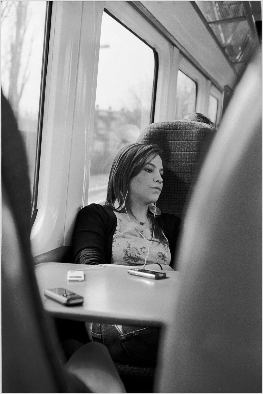 TrainGirl.jpg