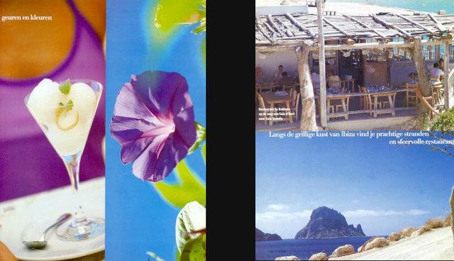 Ibiza_5.png