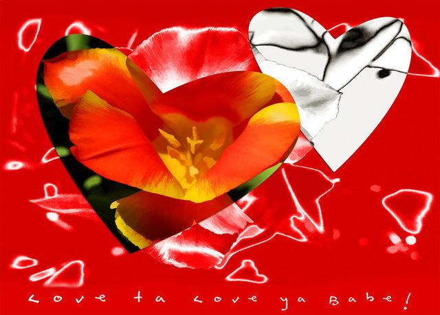 Hearts-01s.jpg