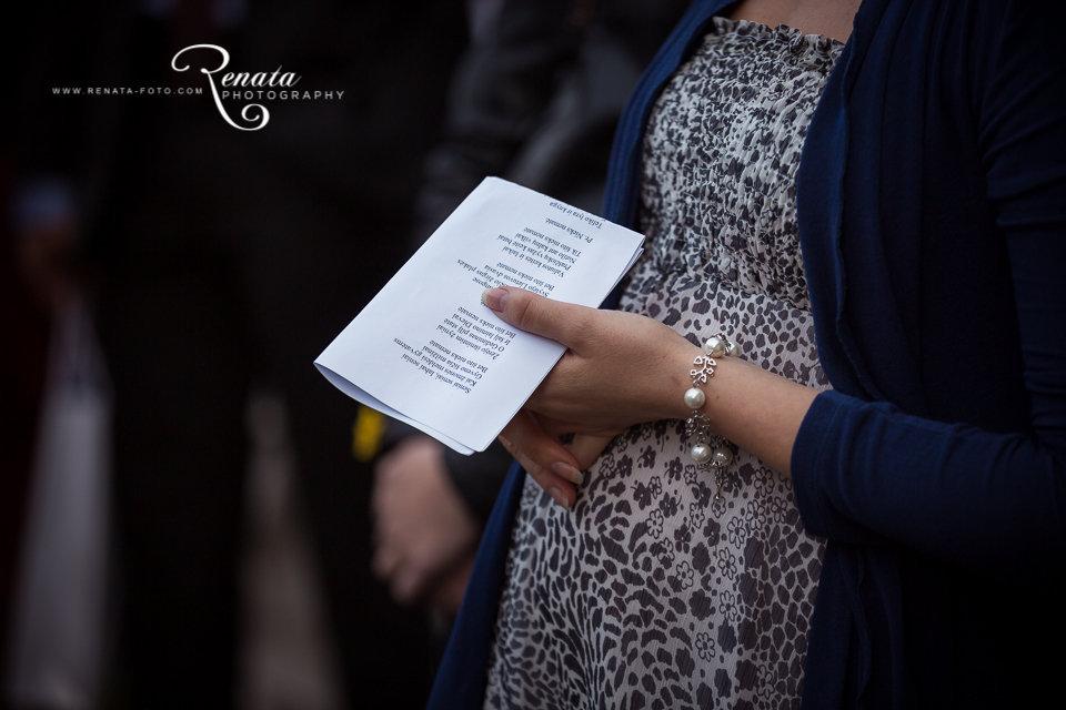 086_Valstybes diena 2014_Dublin.JPG
