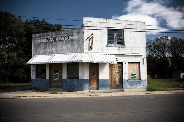 x_x_Baton Rouge_19.jpg