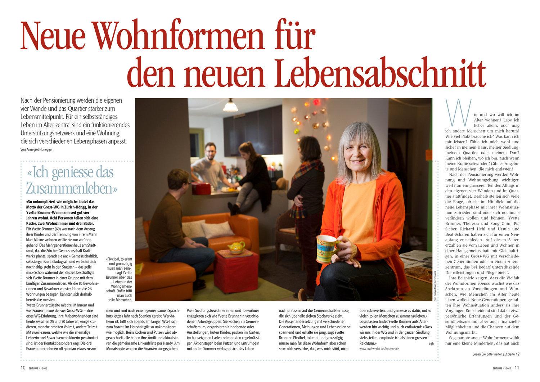 Zeitlupe 4/2016