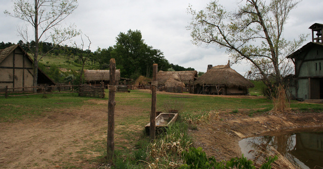 village5(small).jpg