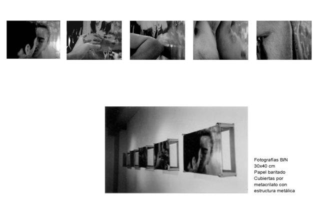 Dossier-2010_Página_09.jpg