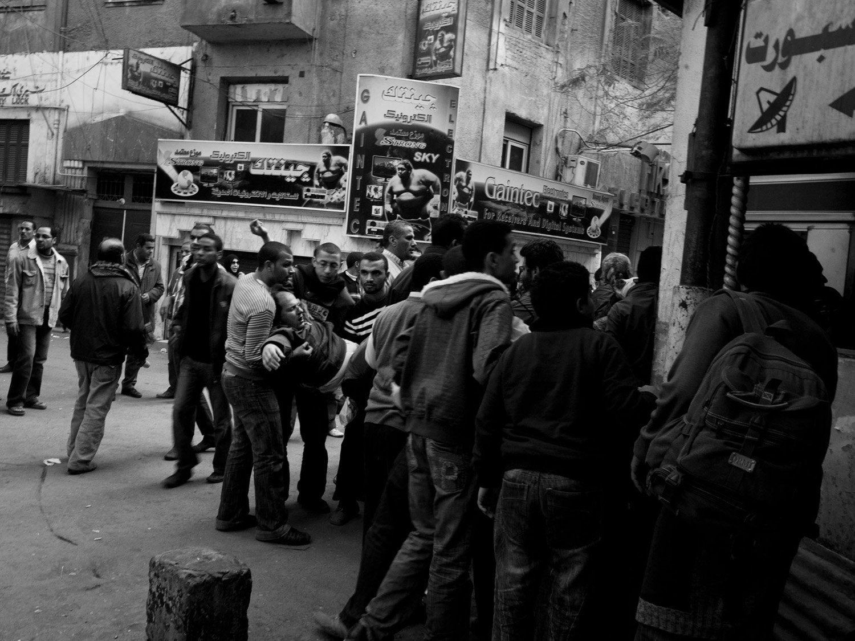 Tahrir14040001.jpg
