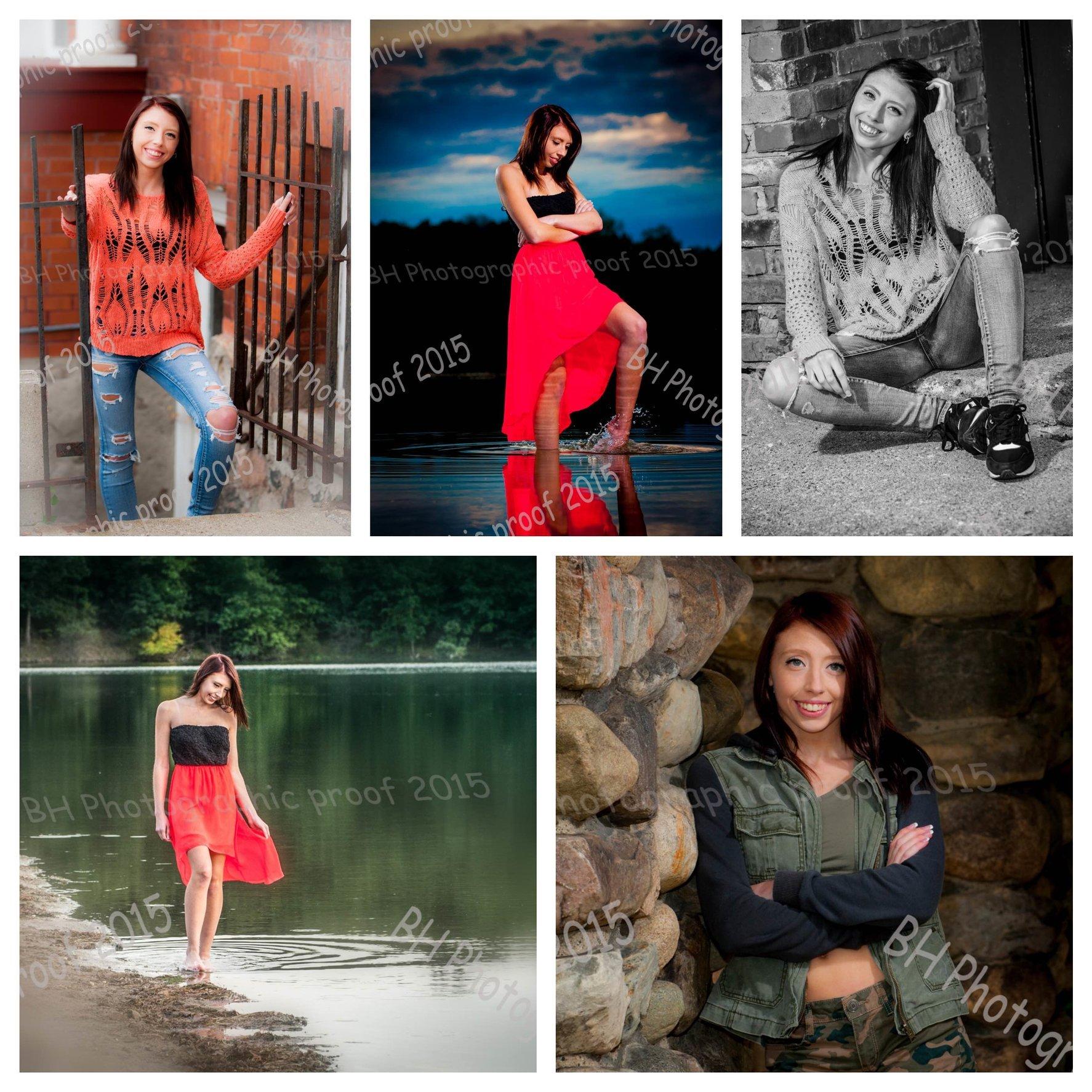 BH3_5133_Fotor_Collage MORGAN 2.jpg
