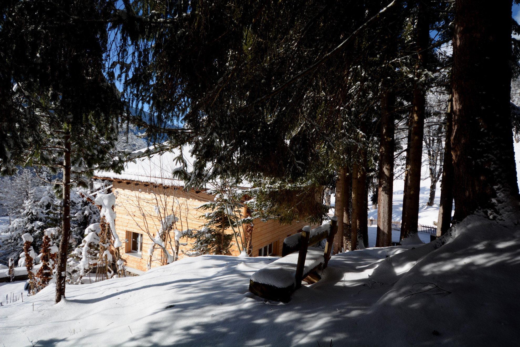 Chalet-Fuechsli-Klosters-Winter-4.JPG