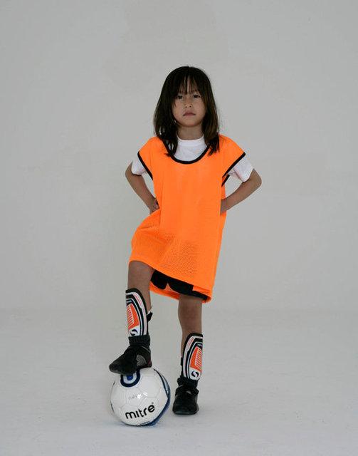 Girls FC1-027512.jpg