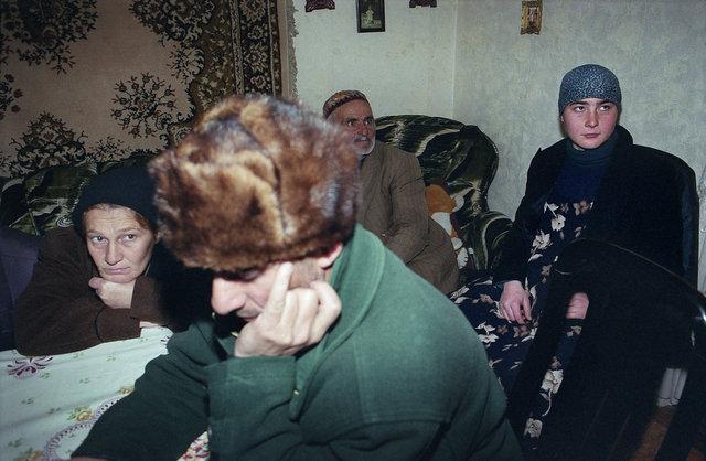 RUSSIA_1101_C16-12.jpg