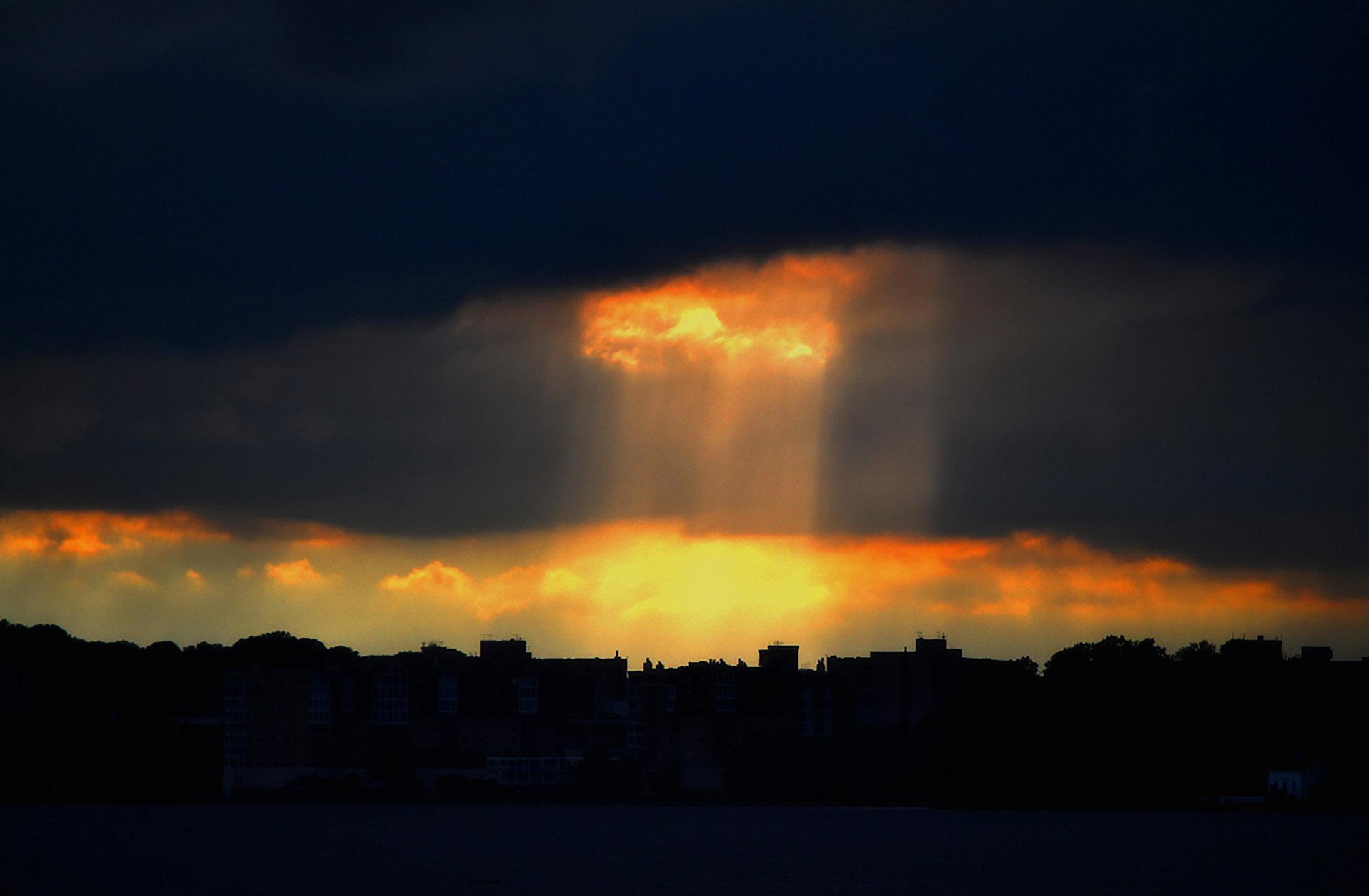 0010_sunray.jpg