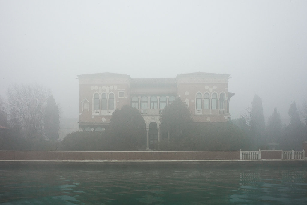 Neverland-12.jpg