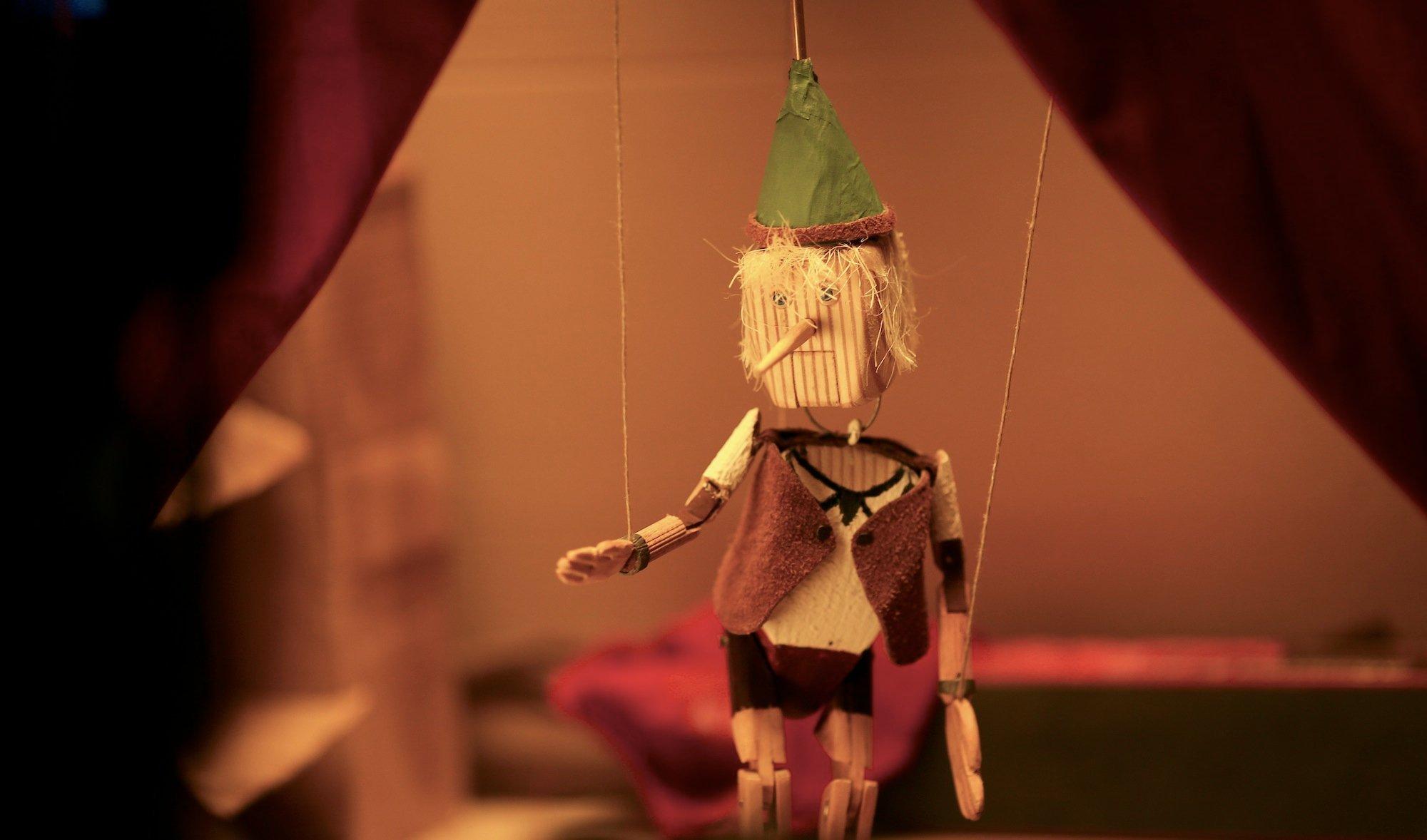Tournage Extrême Pinocchio 831.jpg