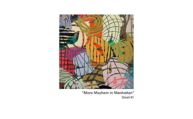 More_Mayhem_Manhattan_detail_1.jpg