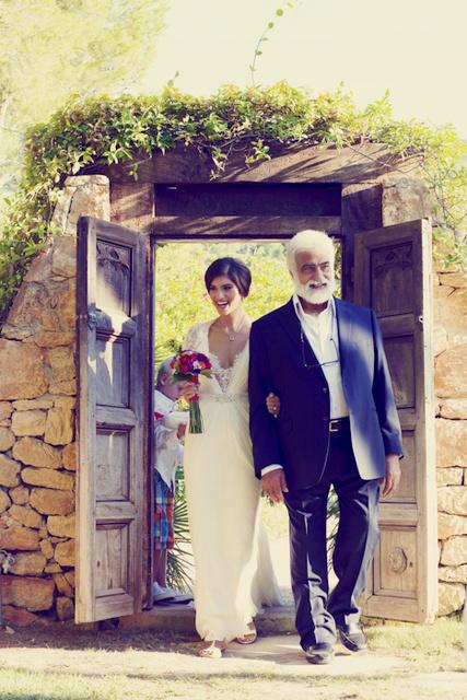 GAB&SEB_WEDDING_-639hi.jpg