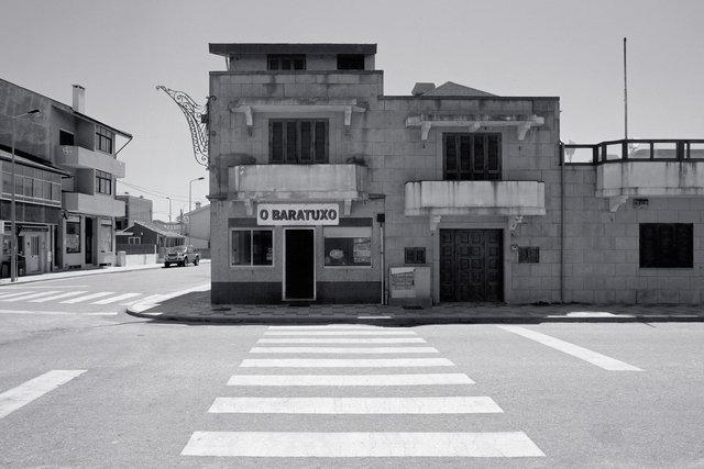portugal B.jpg