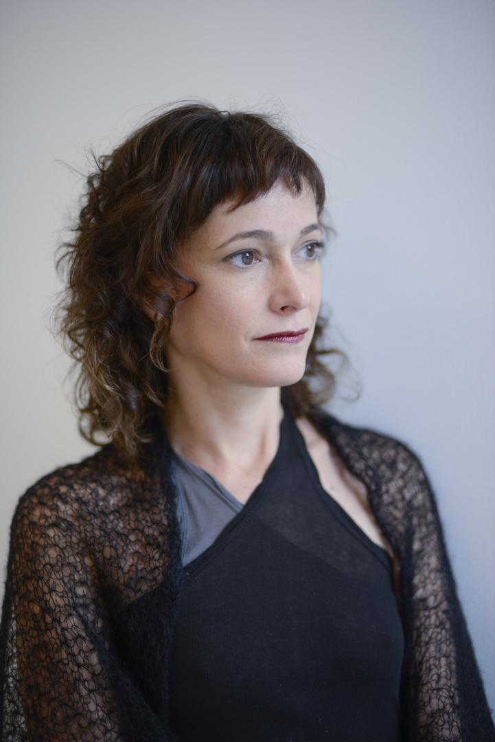 Jeanne Greenberg Rohaytn-7.jpg