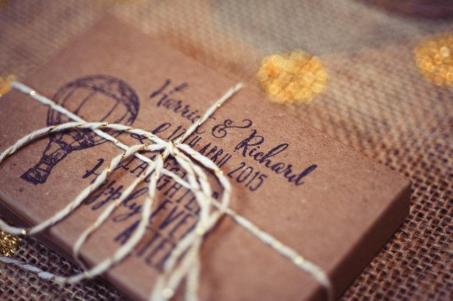 wedding-photography-gum-gully-farm100.jpg