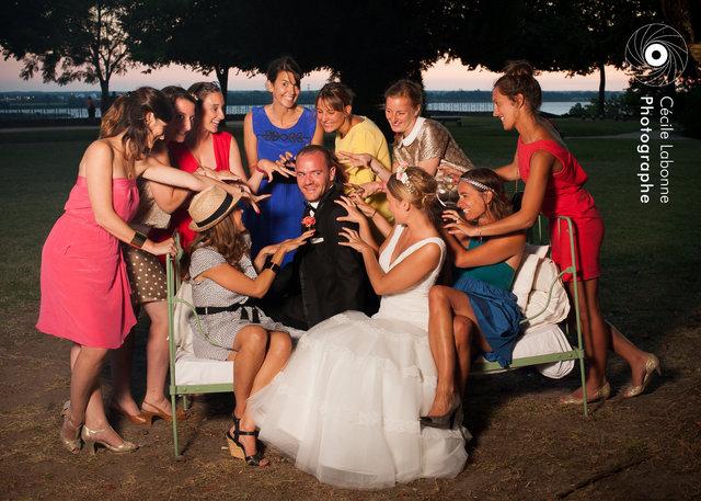 mariage jenny et pierre-77-2.jpg