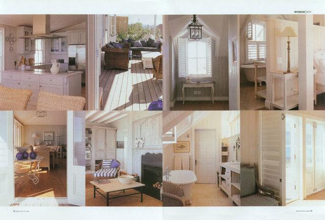 interior165.jpg