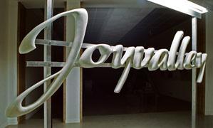 JOYVALLEY-detail-letters-LRV.jpg