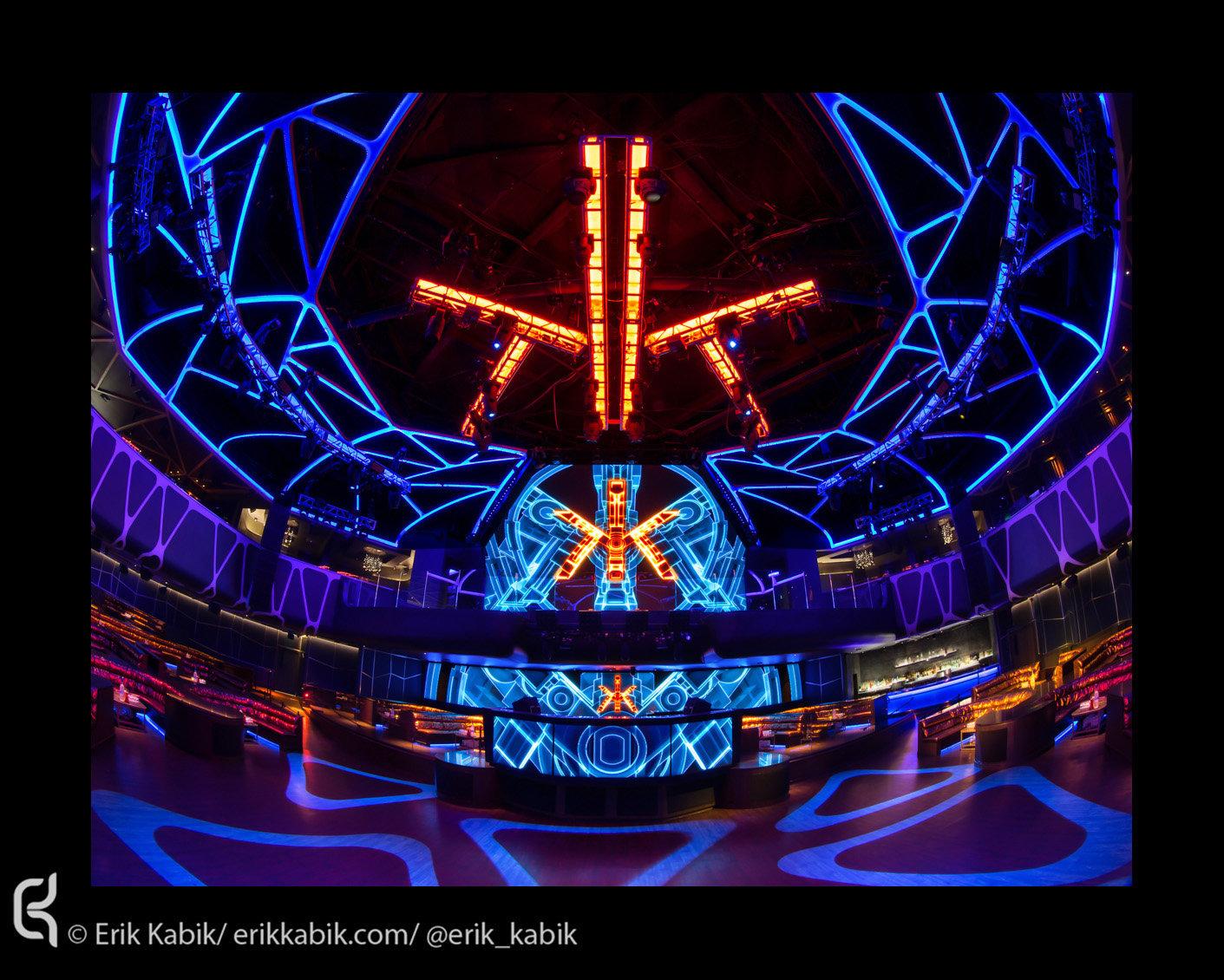 5_31_13_hakkasan_architecture_kabik-19.jpg