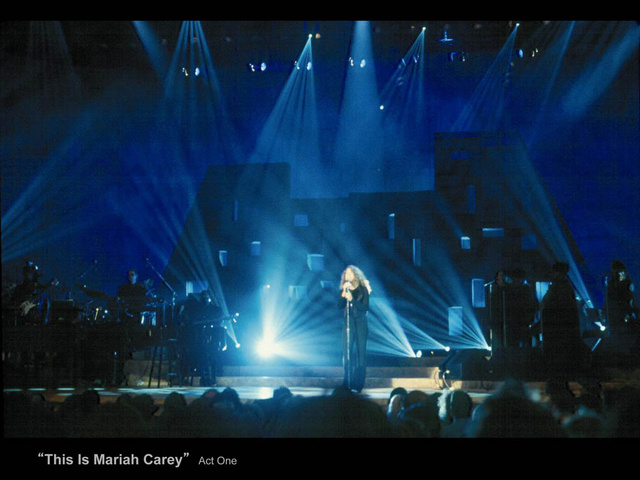 MusicTV 5.jpg