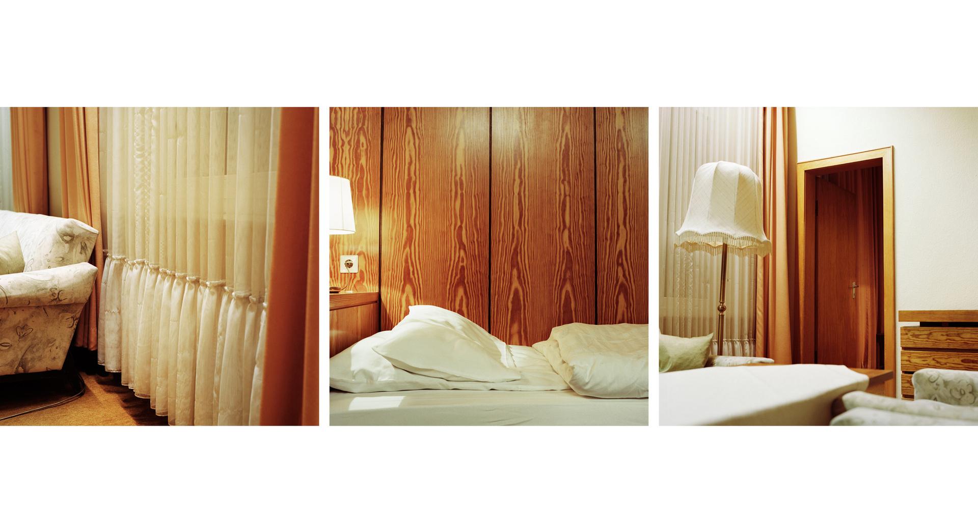 6 Drieluik_Hotelkamer.jpg